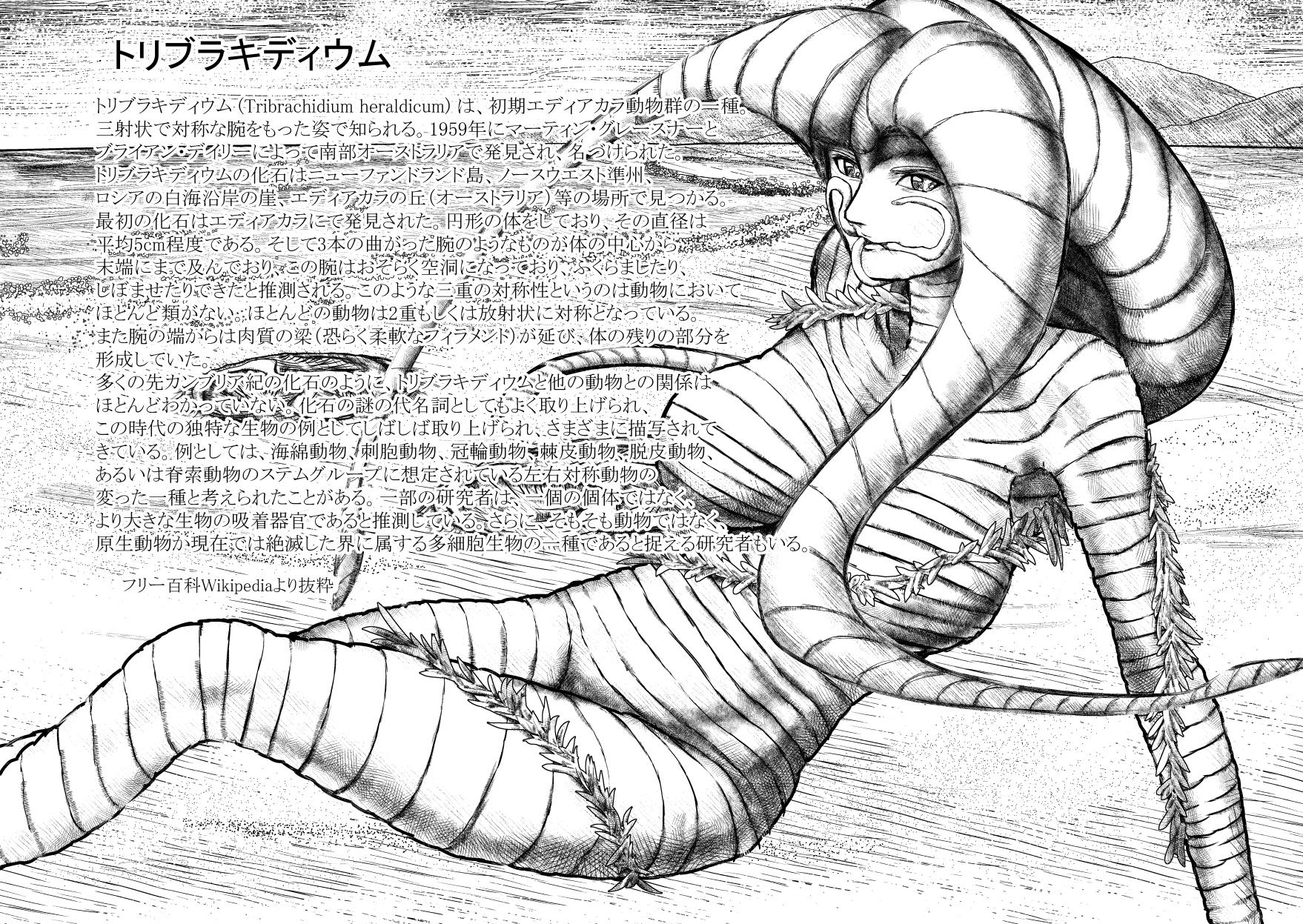 【蛇娘】モンスター娘・150匹目【魔物娘】 [無断転載禁止]©bbspink.comYouTube動画>2本 ->画像>254枚